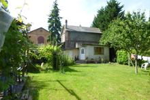 Vente maison - NOUAN LE FUZELIER (41600) - 95.9 m² - 4 pièces