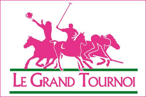 grand tournoi