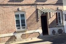 Location maison - EVREUX (27000) - 82.6 m² - 4 pièces