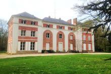 Location maison - EVREUX (27000) - 140.0 m² - 5 pièces