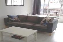 Location appartement - NEUILLY SUR SEINE (92200) - 45.0 m² - 2 pièces
