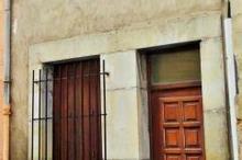 Vente maison - CARCASSONNE (11000) - 45.6 m² - 3 pièces