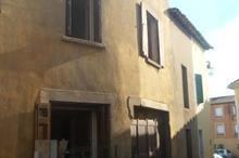 Vente maison - TREBES (11800) - 135.3 m² - 12 pièces