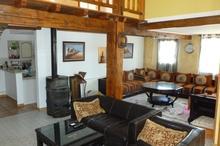 Vente maison - CARCASSONNE (11000) - 130.3 m² - 4 pièces