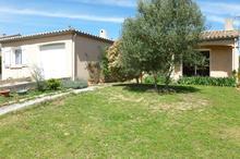 Vente maison - CARCASSONNE (11000) - 99.2 m² - 4 pièces