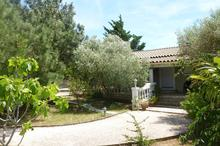 Vente maison - CARCASSONNE (11000) - 114.5 m² - 4 pièces