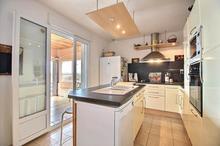 Vente maison - CONQUES SUR ORBIEL (11600) - 154.3 m² - 6 pièces