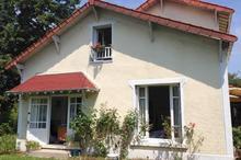 Vente maison - HERBLAY (95220) - 106.0 m² - 6 pièces
