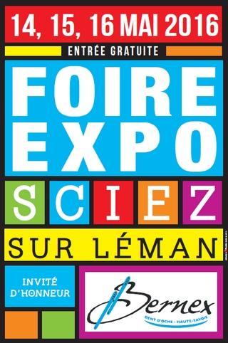Foire expo