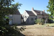 Vente maison - NEMOURS (77140) - 98.0 m² - 3 pièces