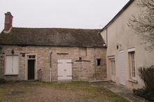 Vente maison - NEMOURS (77140) - 85.0 m² - 3 pièces