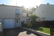 Vente maison - NEMOURS (77140) - 101.8 m² - 4 pièces