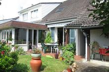 Vente maison - NEMOURS (77140) - 104.5 m² - 5 pièces