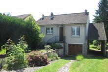 Vente maison - NEMOURS (77140) - 69.0 m² - 4 pièces