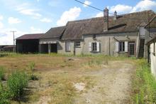 Vente maison - NEMOURS (77140) - 116.0 m² - 4 pièces