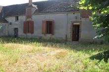 Vente maison - NEMOURS (77140) - 104.0 m² - 4 pièces