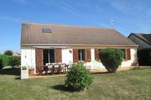 Vente maison - NEMOURS (77140) - 110.0 m² - 5 pièces