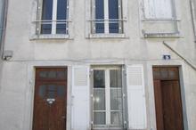 Vente maison - NEMOURS (77140) - 60.0 m² - 3 pièces
