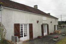 Vente maison - NEMOURS (77140) - 109.0 m² - 4 pièces