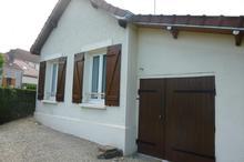 Vente maison - ST ANDRE LES VERGERS (10120) - 56.5 m² - 4 pièces