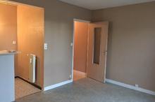 Location appartement - TROYES (10000) - 29.0 m² - 1 pièce