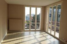 Location appartement - TROYES (10000) - 66.1 m² - 3 pièces