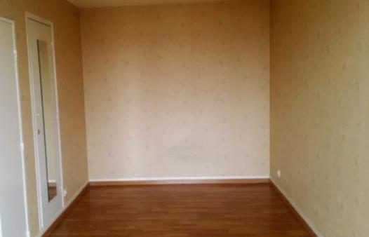 Appartement à louer - 2 pièces - 50 m2 - TROYES - 10 - CHAMPAGNE-ARDENNE