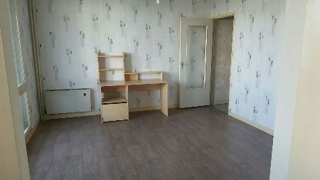 Appartement à louer - 1 pièce - 35 m2 - TROYES - 10 - CHAMPAGNE-ARDENNE