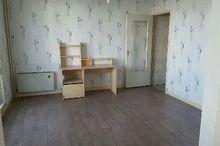 Location appartement - TROYES (10000) - 35.0 m² - 1 pièce
