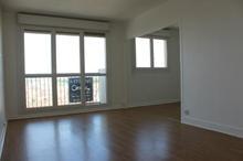 Location appartement - TROYES (10000) - 84.0 m² - 5 pièces