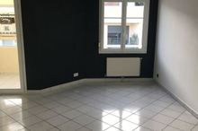 Location appartement - TROYES (10000) - 65.0 m² - 3 pièces