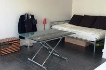 Location appartement - TROYES (10000) - 30.0 m² - 1 pièce
