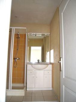 Appartement à louer - 2 pièces - 48 m2 - TROYES - 10 - CHAMPAGNE-ARDENNE