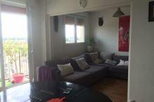 Location appartement - TROYES (10000) - 71.0 m² - 4 pièces