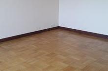 Location appartement - TROYES (10000) - 33.0 m² - 1 pièce