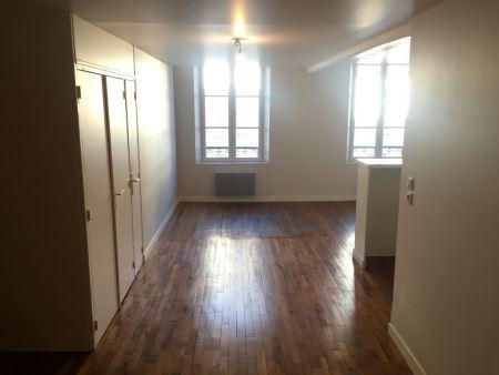 Appartement à louer - 2 pièces - 54 m2 - TROYES - 10 - CHAMPAGNE-ARDENNE