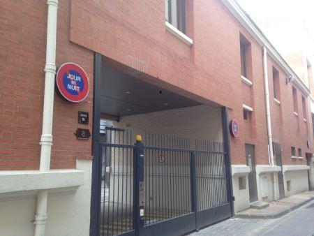 Appartement à louer - 3 pièces - 67 m2 - TROYES - 10 - CHAMPAGNE-ARDENNE