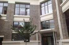 Location appartement - TROYES (10000) - 67.8 m² - 3 pièces