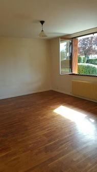 Appartement à louer - 1 pièce - 36 m2 - TROYES - 10 - CHAMPAGNE-ARDENNE