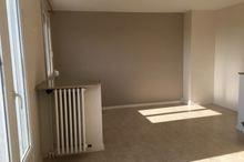 Location appartement - TROYES (10000) - 65.0 m² - 4 pièces