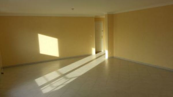 Appartement à louer - 6 pièces - 133 m2 - TROYES - 10 - CHAMPAGNE-ARDENNE