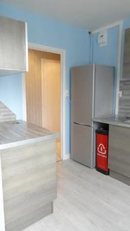 Appartement à louer - 2 pièces - 42 m2 - TROYES - 10 - CHAMPAGNE-ARDENNE