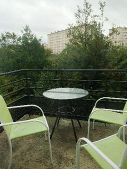 Appartement à louer - 3 pièces - 66 m2 - TROYES - 10 - CHAMPAGNE-ARDENNE
