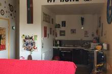 Location appartement - TROYES (10000) - 32.0 m² - 1 pièce