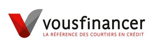 Logo Vousfinancer.com