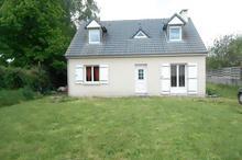 Vente maison - SOTTEVAST (50260) - 93.0 m² - 5 pièces