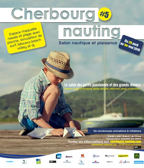 Cherbourg nauting a cherbourg en cotentin century 21 for Agence immobiliere cherbourg
