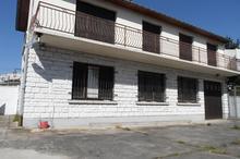 Location maison - DRANCY (93700) - 76.0 m² - 4 pièces