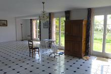 Vente maison - CERGY (95000) - 180.0 m² - 11 pièces