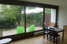 Vente maison - CERGY (95000) - 80.0 m² - 4 pièces